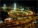 גשרים  פנטסטיים בסין