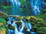 The Best Waterfalls of the World