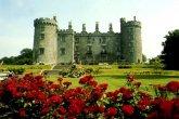 Splendour Castles