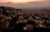 שבירת צום הראמדאן ביום החמש עשרה
