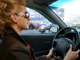 נשים  ורכבים