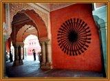 ארכיטקטורה בהודו