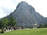 טיול תאילנד 2007