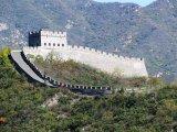 סין המיטב