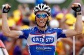 Tour de France 2010 - part 1