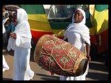 המסע לעמק האומו  באתיופיה