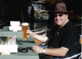 בירה  BEER
