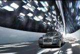 Rolls Royce 2010