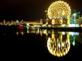 ונקובר -  בירתה של אולימפיאדת החורף  2010 (המשך)