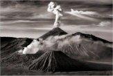 תמונות יפות בשחור לבן