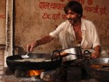 עוני בהודו