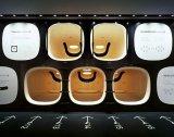 9Hours Hotel  מלון - קפסולה יפני