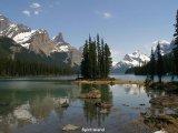 קנדה - יופי עוצר נשימה