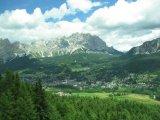 איטליה ואוסטריה
