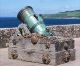 טירה סקוטית Culzean