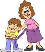 אמא לכל החיים