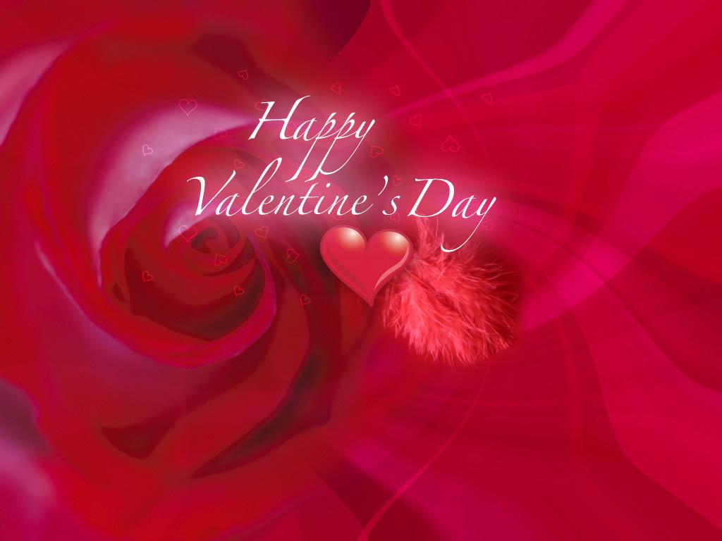 Happy Valentine`s Day!!!