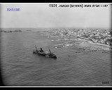 תל אביב יפו 1932