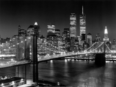 Great New York