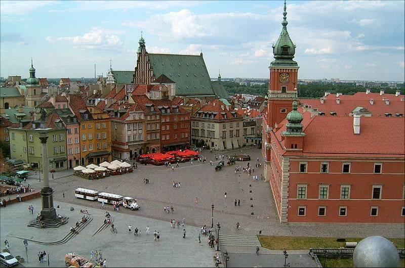 רפובליקת פולין