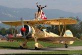 כלי טיס של המאה ה-20