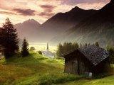 נפלאות הטבע