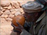 טעמים מאתיופיה מצגת ראשונה