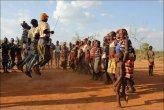 טעמים מאתיופיה מצגת שניה