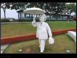 Ju Ming מוזאון לאומנות