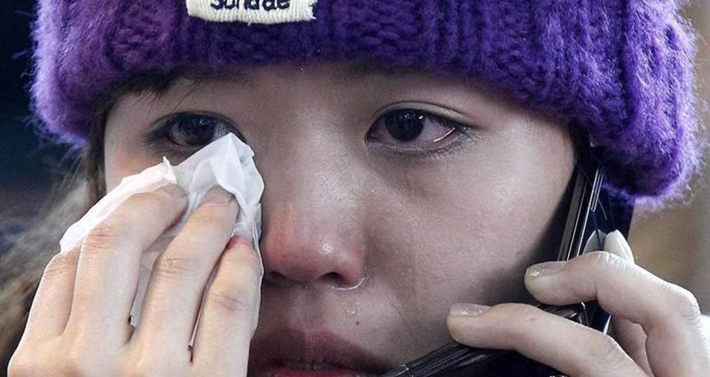 יפן אחרי הצונאמי 3.2011