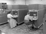 ההיסטוריה של המחשב האישי