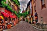 גרמניה - ערים וטבע - 2