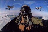טייסים ומטוסים