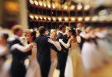 ריקודים בחיינו
