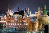 בואו נחזור למוסקבה