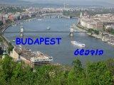 בודפשט 2011