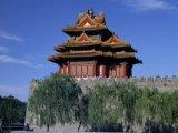 יופיו של סין