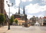 העיירות הקטנות של ממלכת הולנד