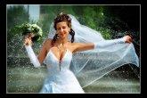 רגע לפני החתונה ... או אחרי ...