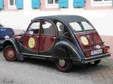 גרמניה - שפייר Germany Speyer   2009 + 2010