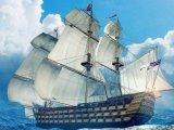 ספינות מפרשים