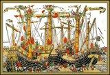 ספר המקצועות הימיים - מצגת שניה
