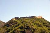 החומה הגדולה קברות הקיסרים