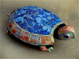 Ceramics by Anya Stasenko&Slava Leontiev