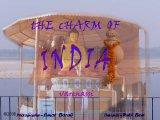 הקסם של הודו - ורנסי