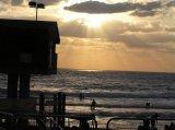 סתם ים (יום) של חול