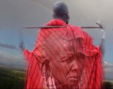 זכרונות מאפריקה