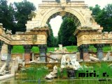 וינה ארמון שנברון - חלק 3