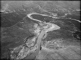 תמונות ישנות מפלשתינה - בקעת הירדן - א