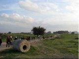 שביל ישראל - סיור מס' 22 – מגבעת אולגה עד נתניה